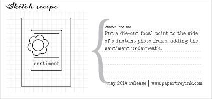 May-sketch-recipe-2