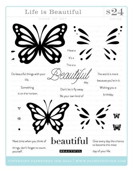 Life-is-Beautiful-webview