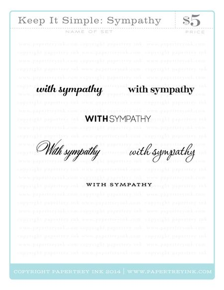 Keep-It-Simple-Sympathy-webview