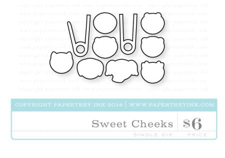 Sweet-Cheeks-die