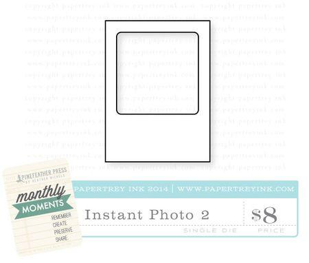 MM-Instant-Photo-2-die