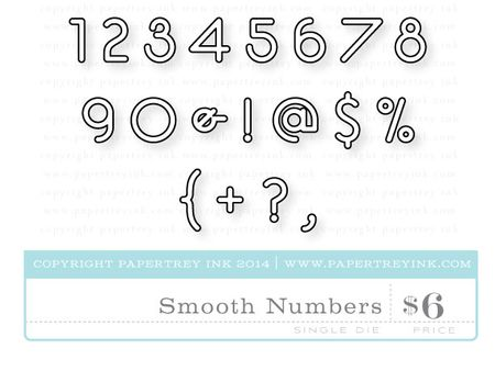 Smooth-Numbers-dies