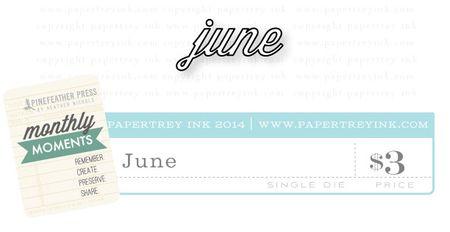 MM-June-die