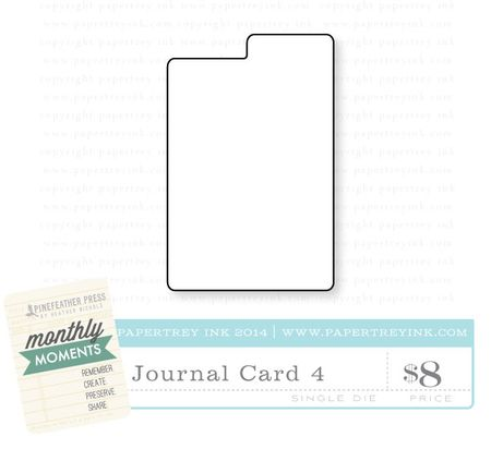 MM-Journal-Card-4-die