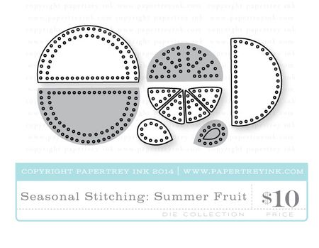 Seasonal-Stitching-Summer-Fruit-dies