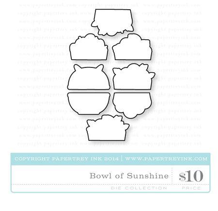 Bowl-of-Sunshine-dies