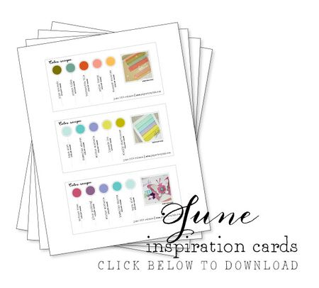 June-Inspiration-Card-Graphic