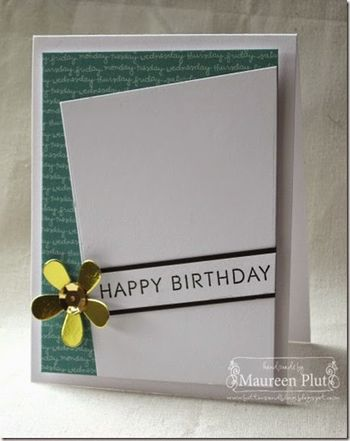 Happy birthdaymaureenplut_thumb[1]