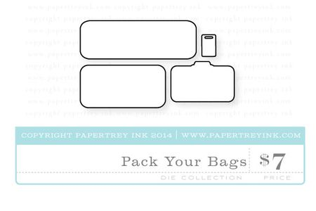 Pack-Your-Bags-dies
