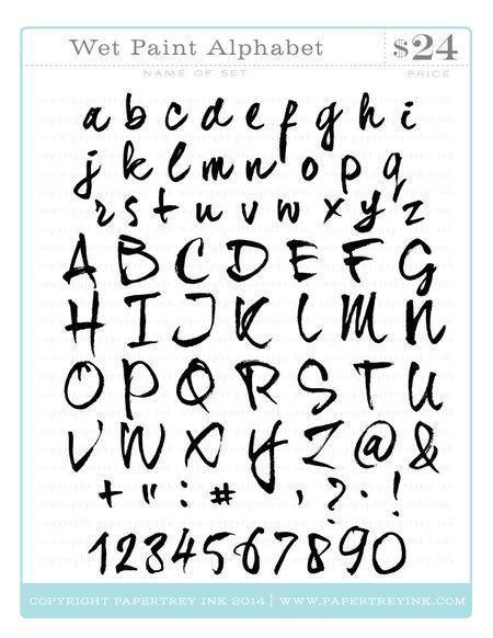 Wet-Paint-Alphabet-webview