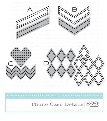 Phone-Case-Details-dies