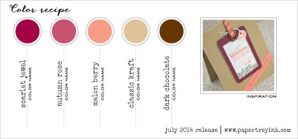 July-color-recipe-3