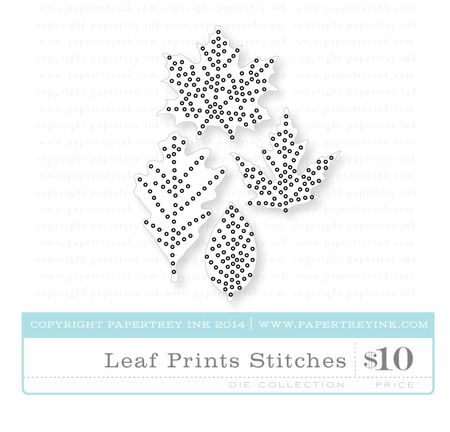 Leaf-Prints-Stitches-dies