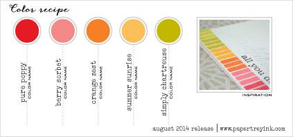 Color-inspiration-5