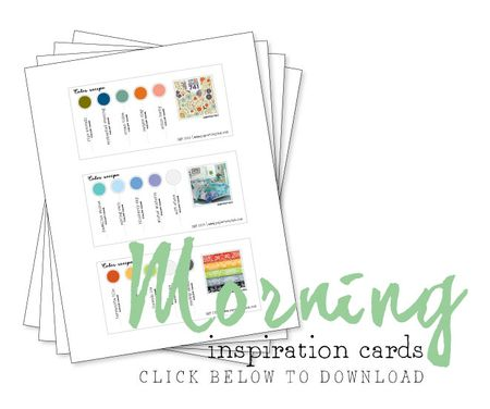 Inspiration-card-graphic