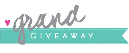 Grand-giveaway