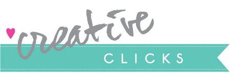 Creative-clicks