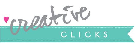 Creative-clicks