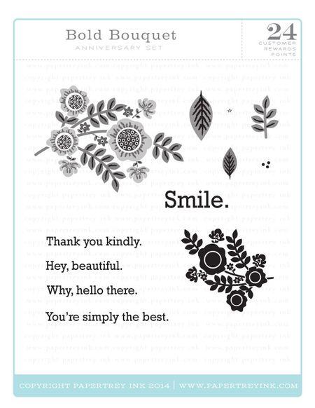 Bold-Bouquet-webview
