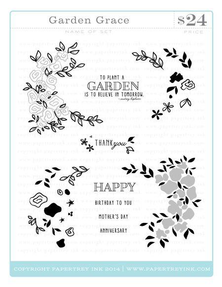 Garden-Grace-webview