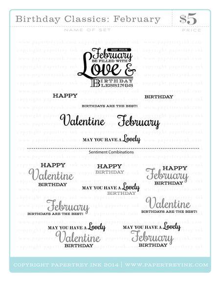 Birthday-Classics-February-Webview