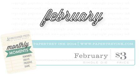MM-February-die