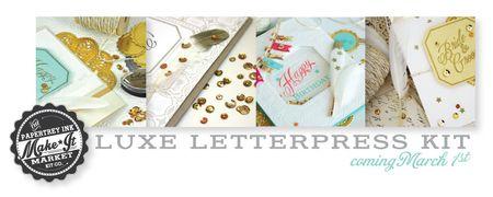 Luxe-Letterpress-heading