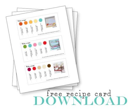 Recipe-card-download