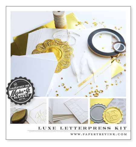 PTI-Luxe-Letterpress-Kit