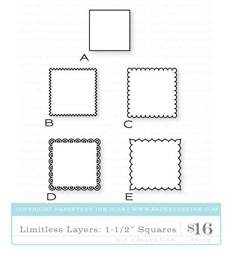 Limitless-Layer-1-12-Square-dies