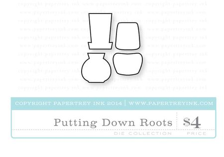 Putting-Down-Roots-dies