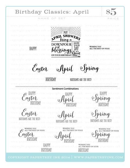 Birthday-Classics-April-webview