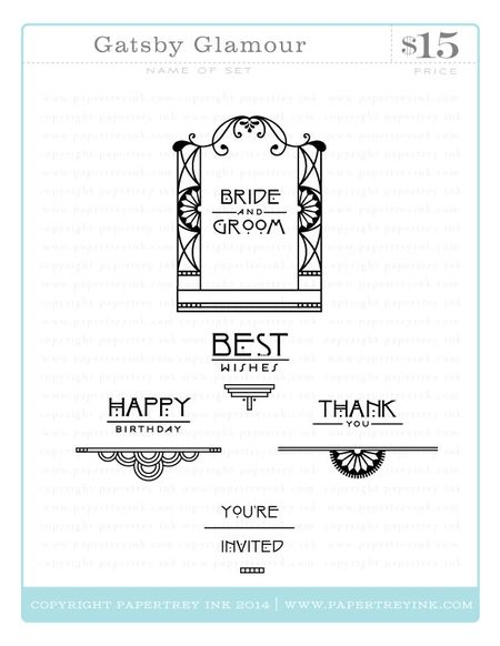 Gatsby-Glamour-webview