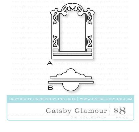 Gatsby-Glamour-dies