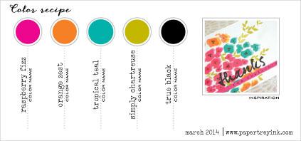 PTI-color-inspiration-card-5