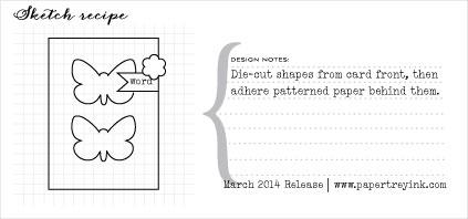 PTI-sketch-inspiration-card-5