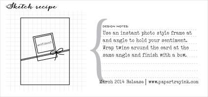 PTI-sketch-inspiration-card-6