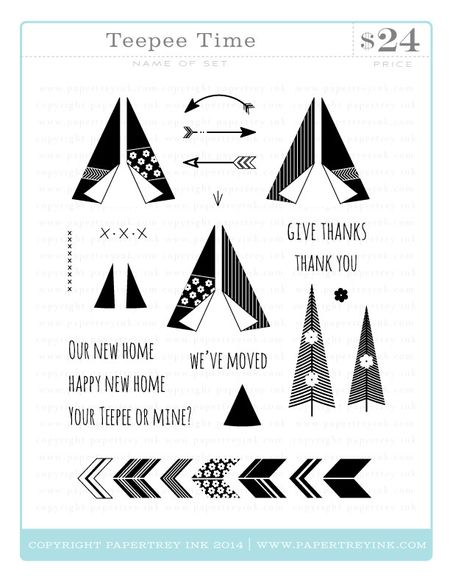 Teepee-Time-webview