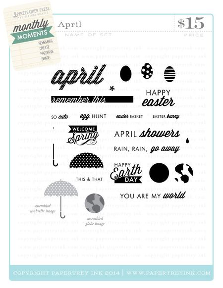 Monthly-Moments-April-webview