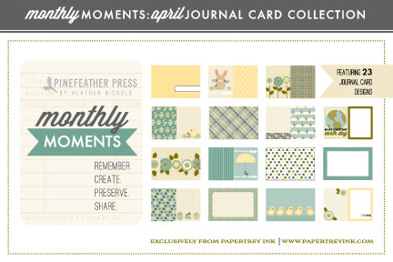 Monthly-Moments-April-pad