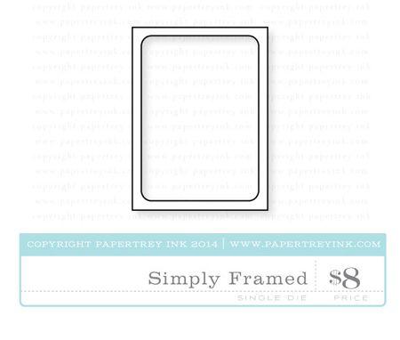 Simply-Framed-die