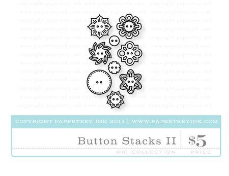 Button-Stacks-II-dies