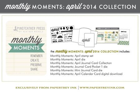 Monthly-Moments-April-Kit