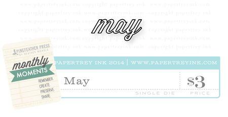MM-May