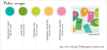 May-color-recipe-1