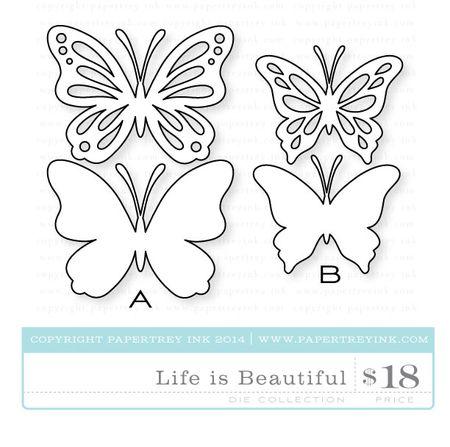 Life-is-Beautiful-dies