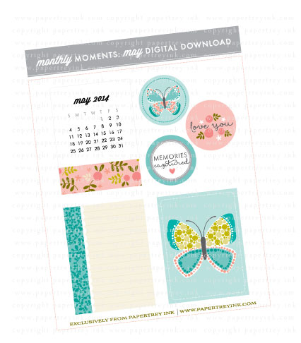 Monthly-Moments-May-Download