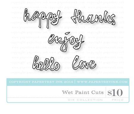 Wet-Paint-Cuts