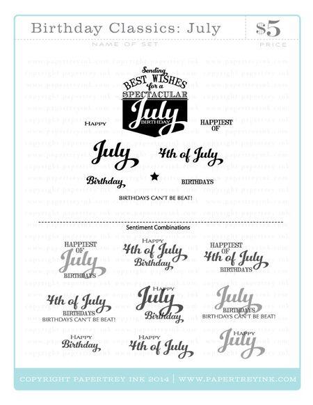 Birthday-Classics-July-webview