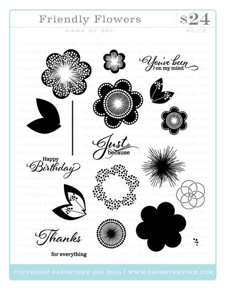 Friendly-Flowers-webview